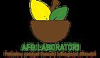 AFG Laboratori Logo